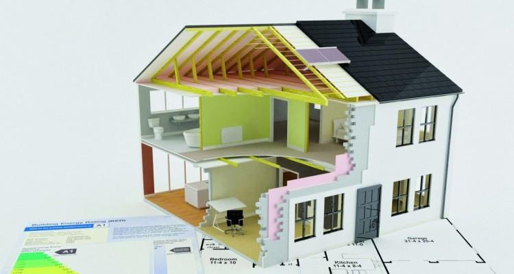 Riqualificazione-energetica-casa-750x400